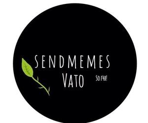 sendmemes image