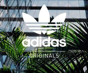 adidas, iphone, and fav image
