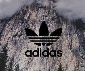 adidas, wallpaper, and lockscreen image