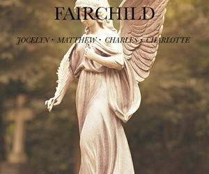 fairchild, shadowhunters, and the mortal instruments image