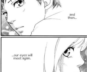 ao haru ride and love image