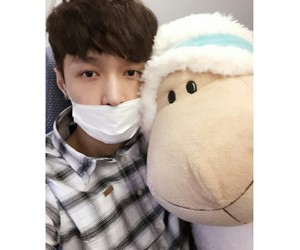 edit and yixing image