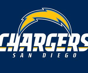 san diego chargers image
