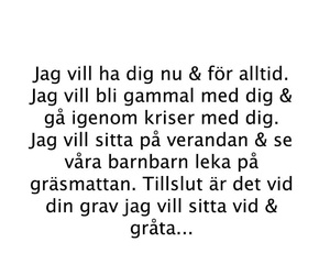 quotes, swedish, and svenskacitat image