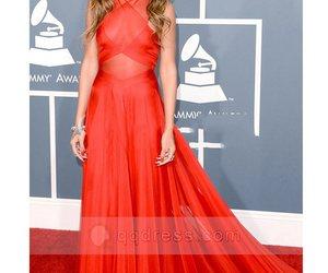 celebrity dresses image