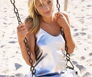 90s and cameron diaz image