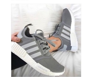 adidas, beauty, and expensive image
