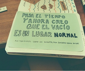 frases, music, and normal image