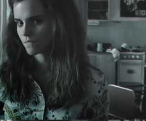 hermione granger, slytherin, and hermione jean granger image