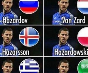 soccer, Chelsea, and eden image