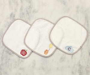baby cloths, baby products online, and baby clothing set image