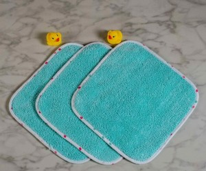baby clothing, baby blanket, and baby products image