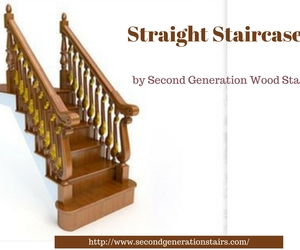 custom spiral stairs, custom spiral staircase, and curved staircases image