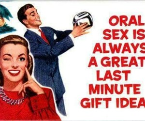boyfriend, funny, and gift image