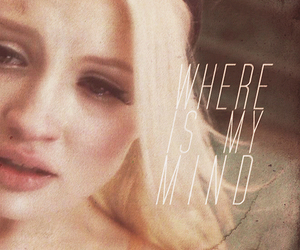 babydoll, emily browning, and mind image