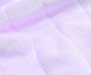beautiful, lavender, and pattern image