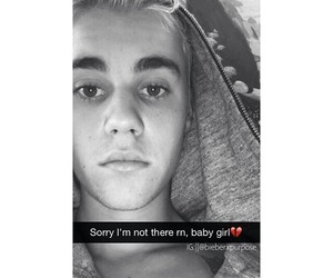 hair, messages, and justin bieber image