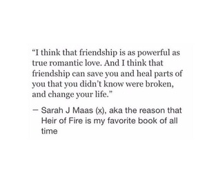 bff, book, and broken image