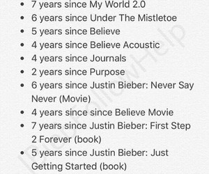 believe, journals, and king image