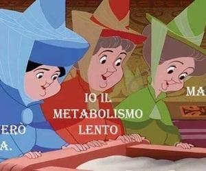 frasi, frasi italiane, and frasi belle image