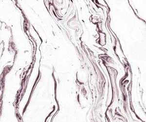 aesthetic, grunge, and marble image