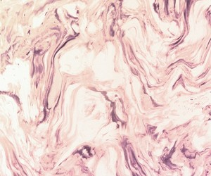 aesthetic, colors, and marble image