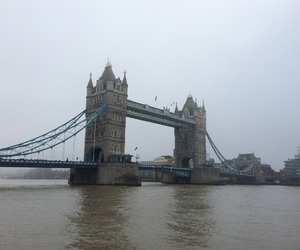 london, trip, and perfect image