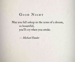 quotes, Dream, and cry image