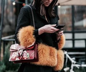 fashion, chic, and gucci image