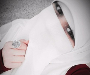 Image by ملآآ آآذ 'ۦ.