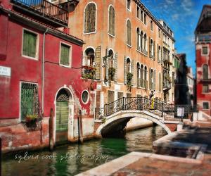 architecture, beautiful, and bridge image