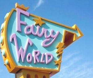 fairy, fairy world, and world image
