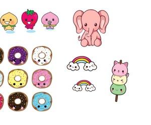animal, candy, and good image