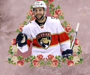background and jason demers image