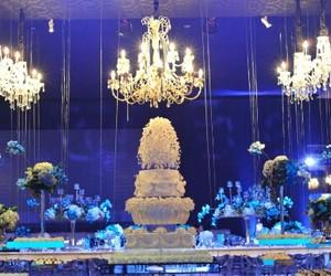 casamento, evento, and festa image