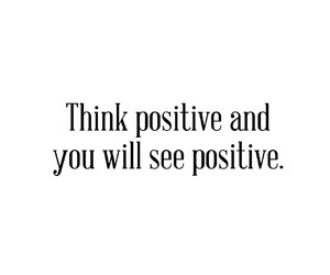 inspiration, inspo, and positive image