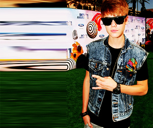 justin bieber, fine, and Hot image