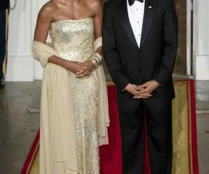 america, barack obama, and celebrities image