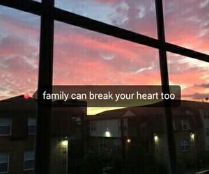 family. fuckoff. image