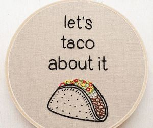 chipotle, diet, and etsy image