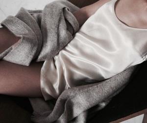 fashion, soft, and girl image