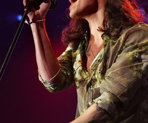styles, perform, and harry image