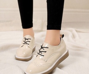 shoes, vintage, and want image