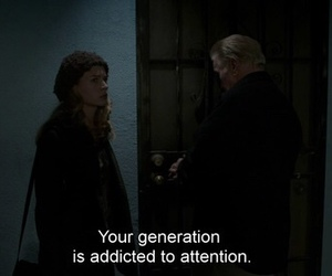 grunge, quotes, and generation image
