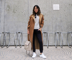 blogger, fashion, and ootd image