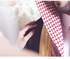 زفاف عرس زواج حب image