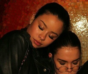 and, the fosters, and serie image