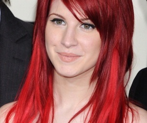 hayley williams image