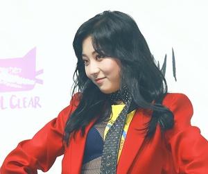 chang seungyeon, 장승연, and clc seungyeon image