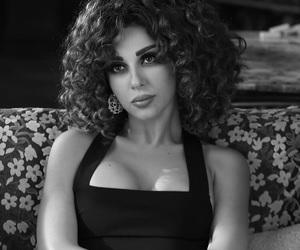 arabic, Beirut, and lebanon image